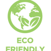 BL Eco-Friendly