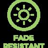 BL Fade Resistant
