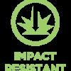 BL Impact Resistant