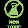 BL Non Toxic