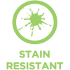 BL Stain Resistant