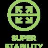 BL Super Stability