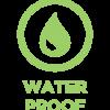 BL Waterproof