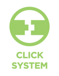 BL Click System